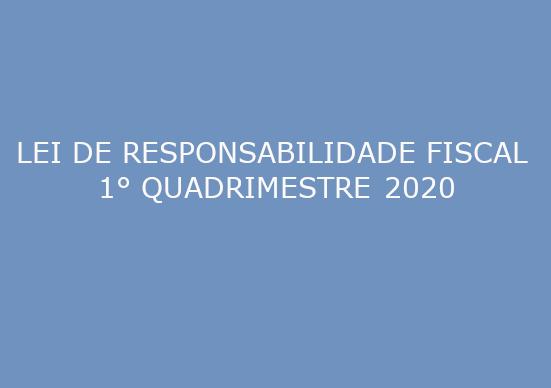 LRF-1-QUADRIMESTRE-DE-2020